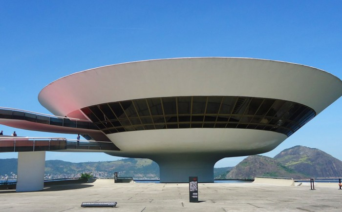 Retrospectiva XXIX Congresso Niterói
