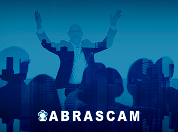 http://www.abrascam.org.br/noticia/josinaldo