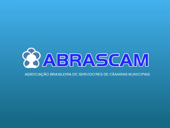 http://www.abrascam.org.br/noticia/Plenário-do-STF-decide-pela-constitucionalidade-de-pagamento-de-13º-e-férias-a-prefeitos-e-vices