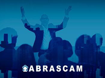 http://www.abrascam.org.br/noticia/ABRASCAM-PUBLICA-DOIS-NOVOS-ARTIGOS