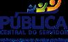 http://www.abrascam.org.br/noticia/Dívidas-dos-Estados-em-Análise-da-Febrafite
