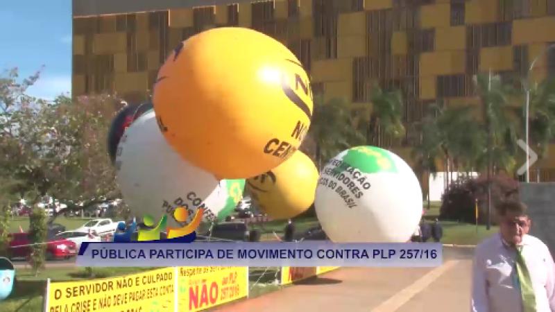 http://www.abrascam.org.br/noticia/Campanha-dos-servidores-públicos-contra-o-PLP-257