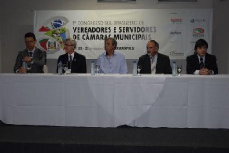 http://www.abrascam.org.br/noticia/representantes-municipais