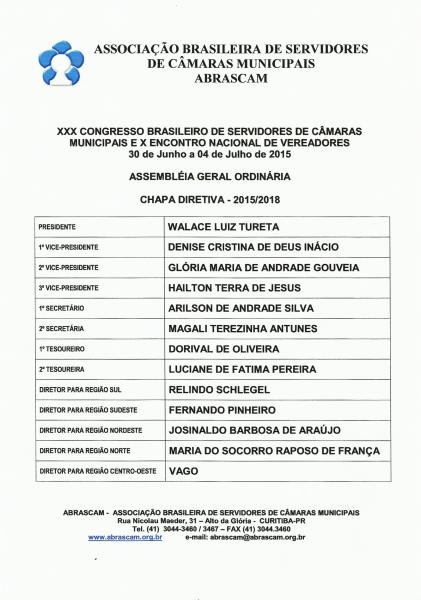 http://www.abrascam.org.br/noticia/diretoria-2015